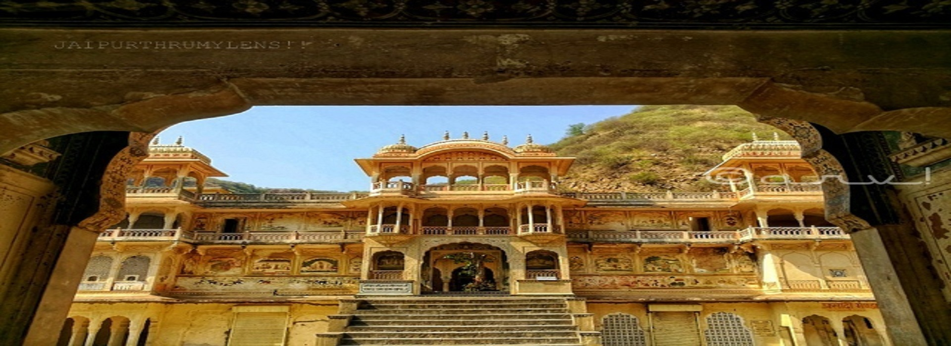 Unique Tips for Planning Golden Triangle Tours