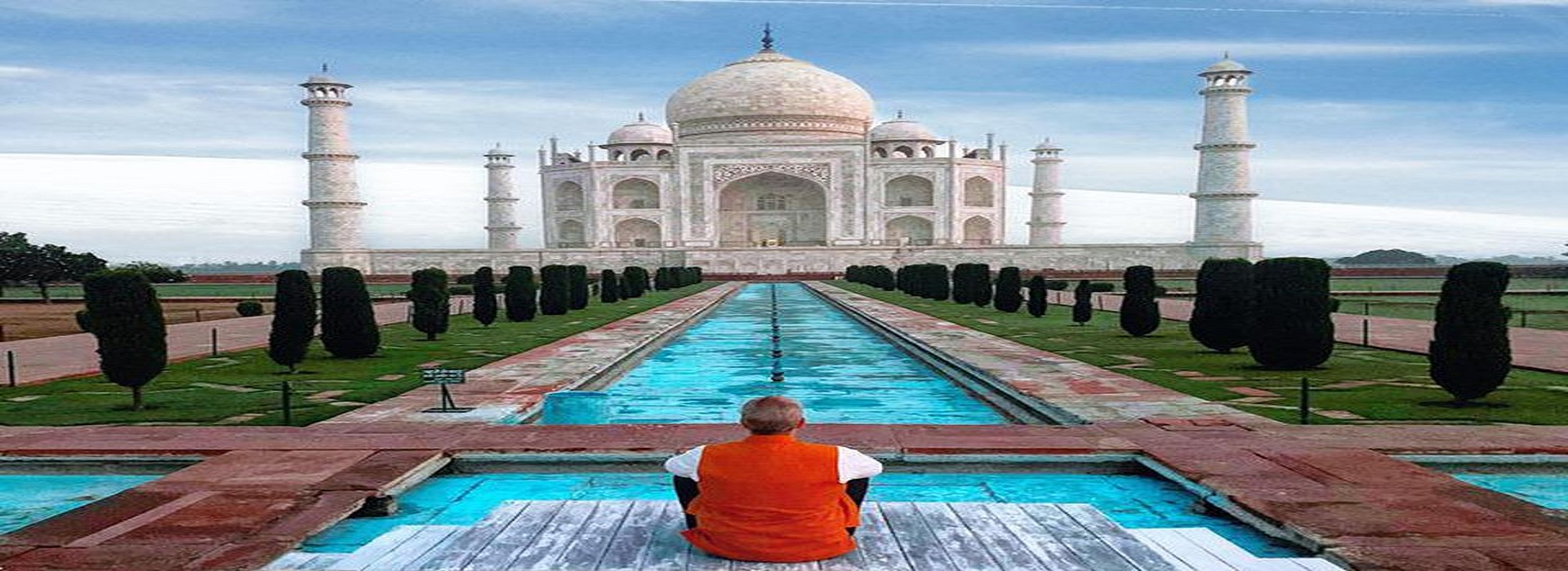 Tips for Planning a Great Taj Mahal Day Tour