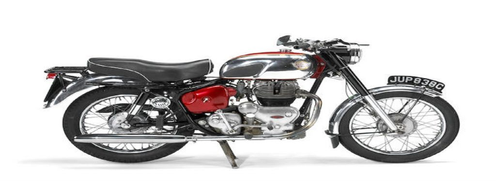 Royal Enfield- a Thumping Phoenix of Indian automobile Industry