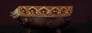 Famous Jewellery Shops in Agra