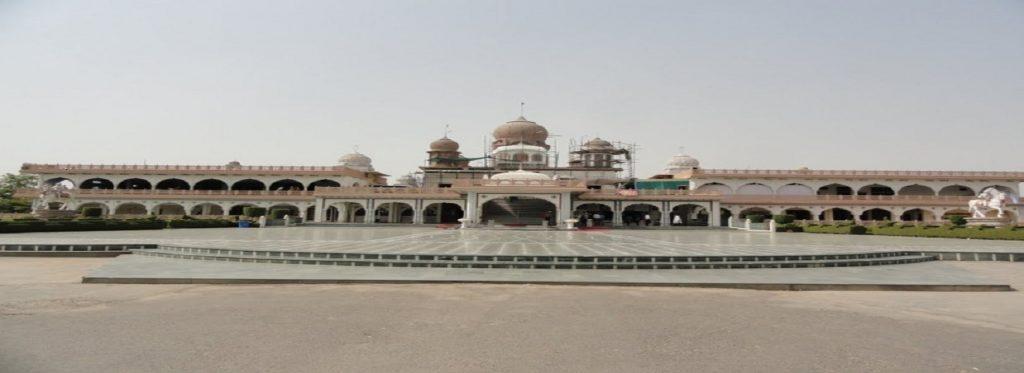 7 must visit places in Agra besides Taj Mahal