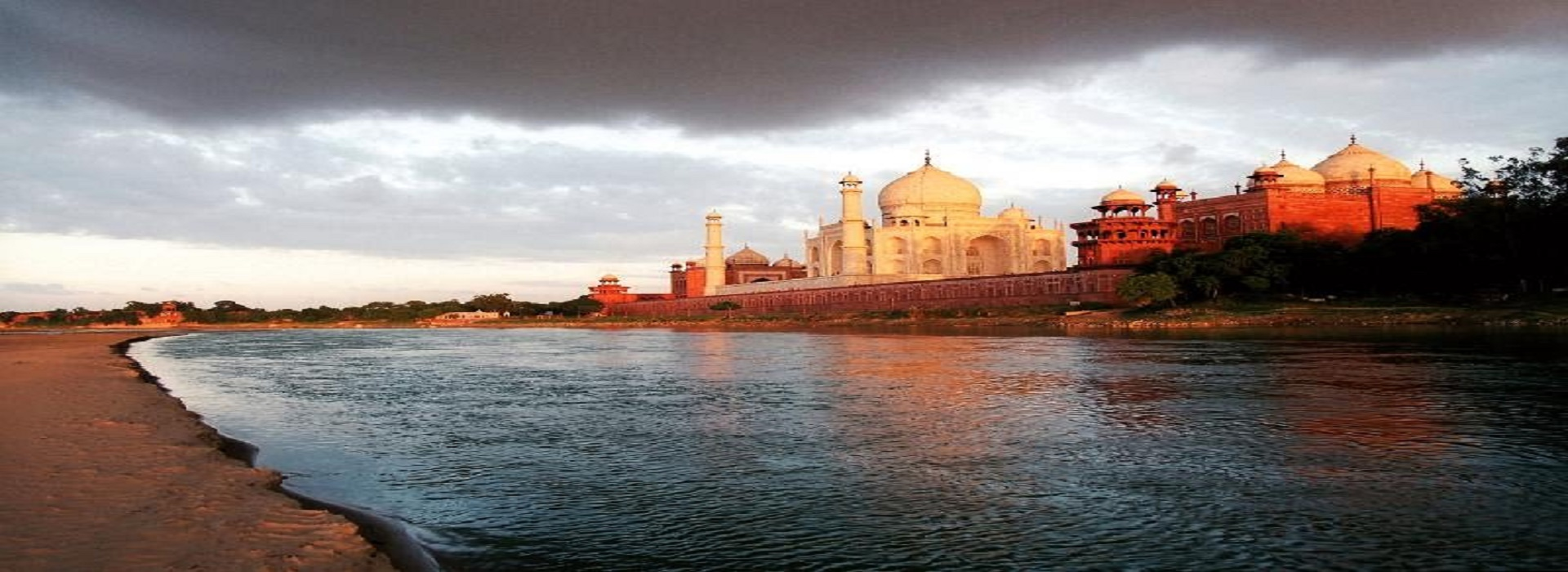Unique Things & Activities to Do in Agra