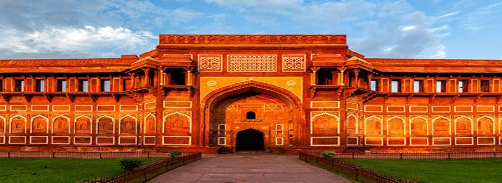 Agra Fort History, Timings FAQ'S