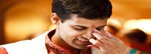 Indian Weddings Customs and Rituals