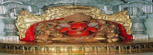 Siddhi Vinayak Temple History & Timings