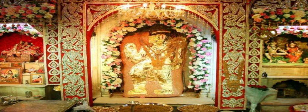 Mehandipur Balaji Temple Stories, Timings & Facts