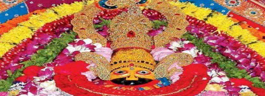 Khatu Shyamji Temple Timings & Facts