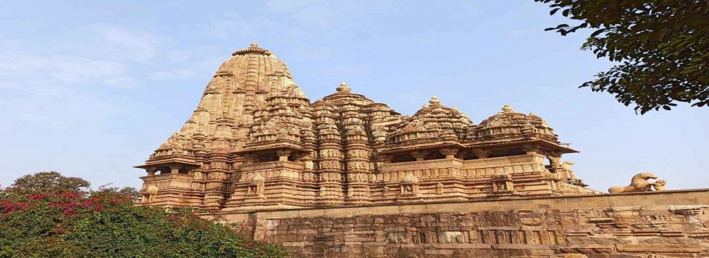 Khajuraho –Top Activities To Do