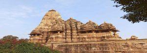 Khajuraho –Top Activities To Do