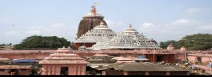 Knowing About  Jagannath Puri Traditions