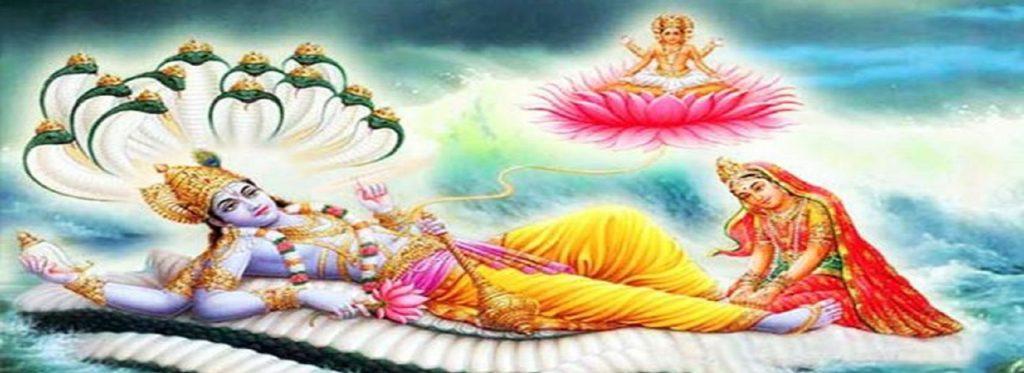 Tirupati Balaji Devasthanam – Facts & Rituals