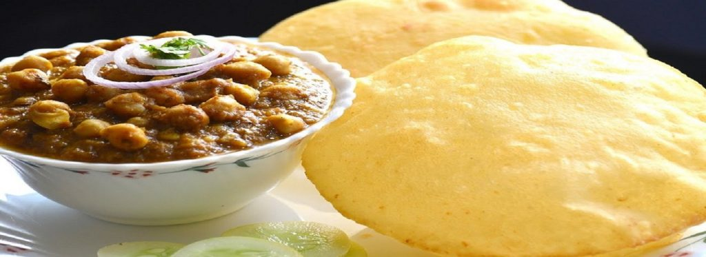 Top cities of India famous for Food
