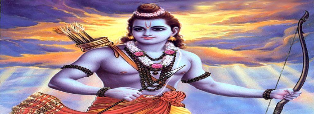 Ram Mandir Ayodhya – A dream comes true