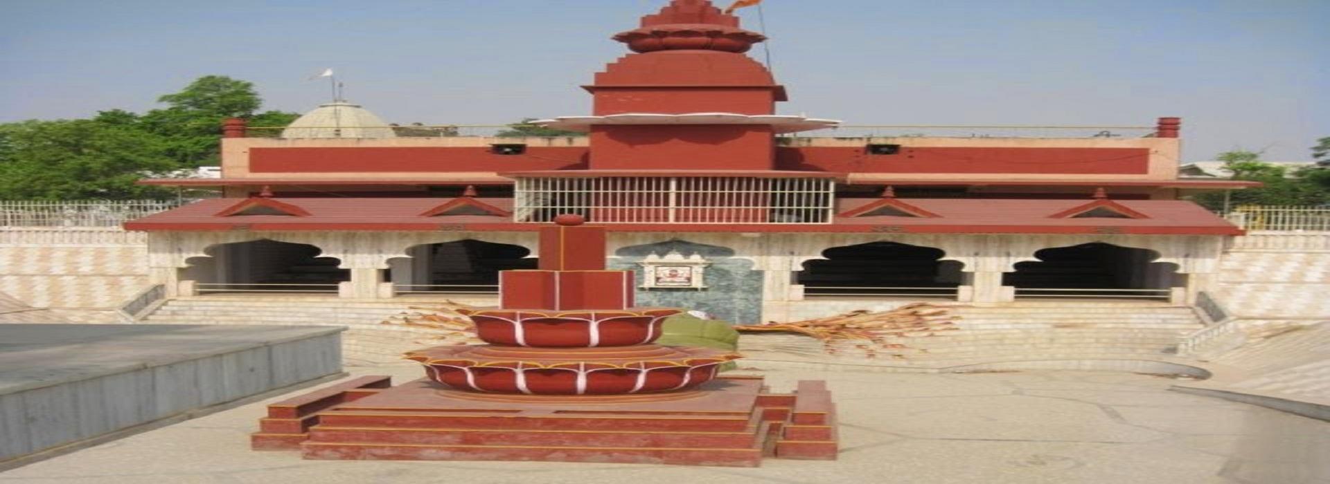 Pitambara Mandir Datia full information