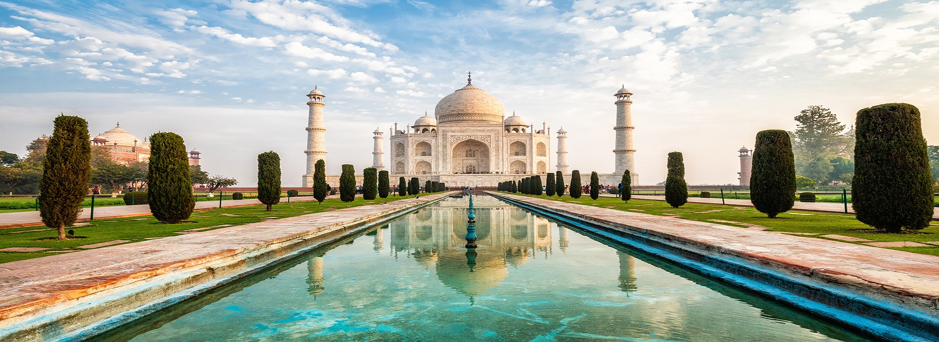 India Tourism After Covid-19